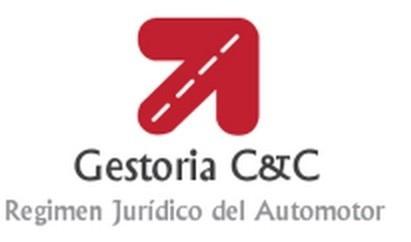 gestoria automotor gestor motos ceta transferencia cédula
