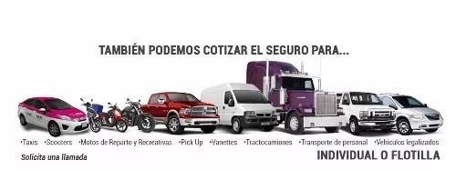 gestoria automotor/motos/ cnrt/ licencias apost caba - pcias