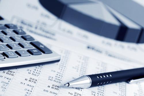 gestoria-declaraciones-dgi-bps-irpf-iva-sueldos construccion