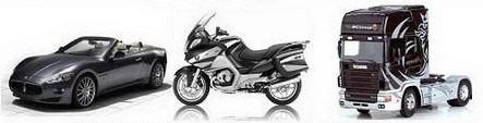 gestoria del automotor -autos motos maquinas viales-