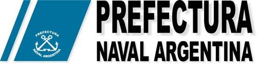 gestoria náutica