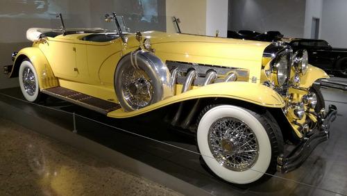 gestoria profesional  arcos  autos antiguos y de coleccion