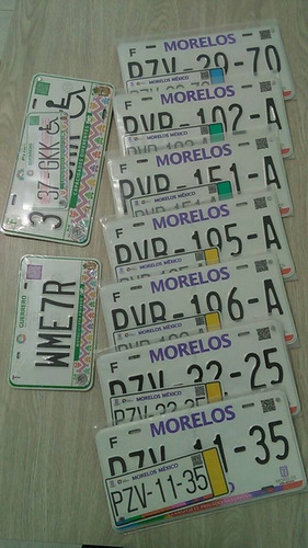 gestoria vehicular  concor   *morelos,guerrero,hidalgo,cdmx