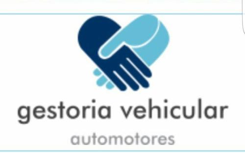 gestoria vehicular estado de mexico  cdmx morelos guerrero