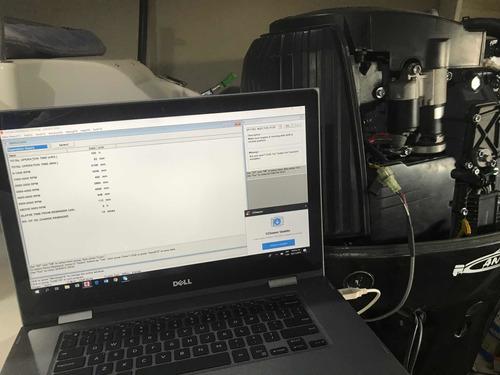 geuna f185 sin motor accesorios opcionales
