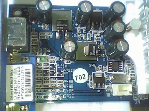 gf-mx4000-64 mb--placa de vídeo - geforce ddr agp
