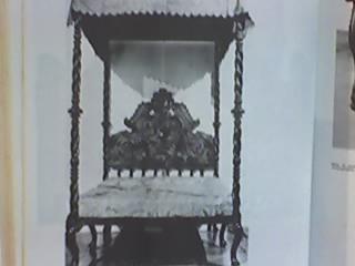 g.furlong s.j-arte en el rio de la plata 1530/1810-tea-1993-