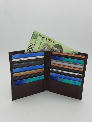 gg001cl  cartera tipo francesa