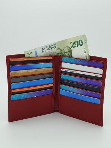 gg001rl cartera tipo francesa
