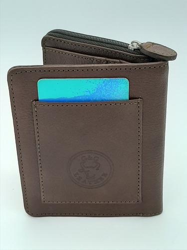 gg002cl cartera monedero
