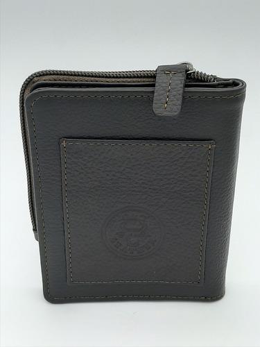 gg002cr cartera monedero