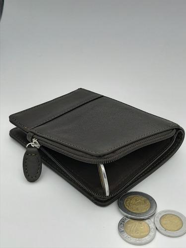 gg002nr cartera monedero