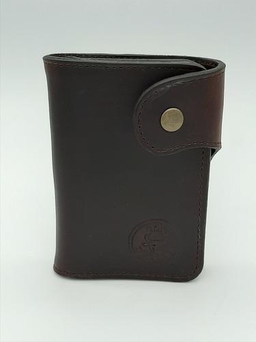gg004cl cartera con monedero