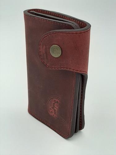 gg004vl cartera con monedero