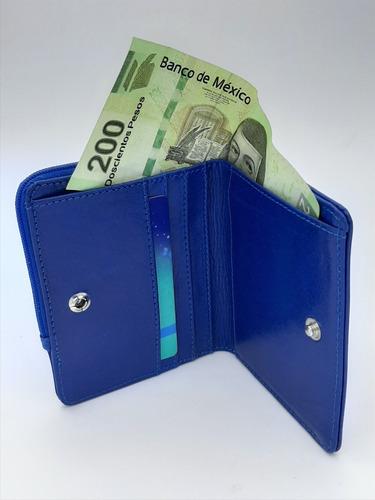gg00arl cartera monedero