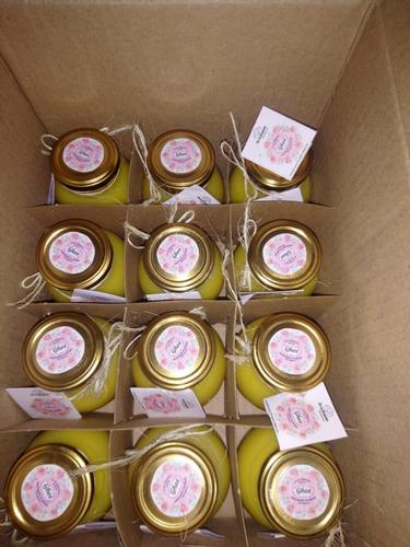 ghee - mantequilla clarificada - alimentos funcionales - art