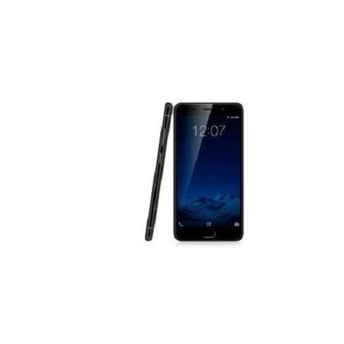 ghia smartphone zeus 5.5 hd ips/android 7/camara/1gb-8gb/wif