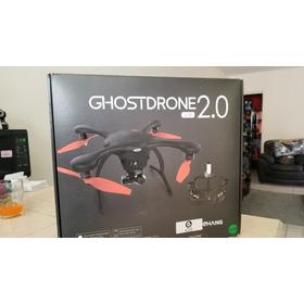 Ghostdrone 2.0 Vr Ios