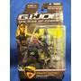 Gi Joe The Rise Of Cobra Heavy Duty