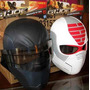 Mascara Ninja G.i.joe