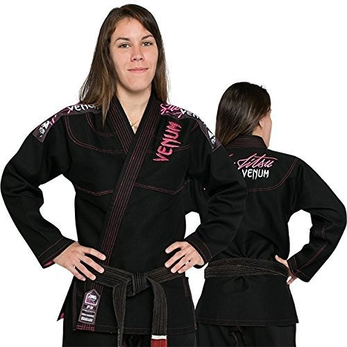 gi kimono mujer para jiu jitsu