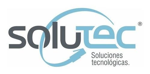 gian solutec (reparación y mantenimiento de pc y laptop)