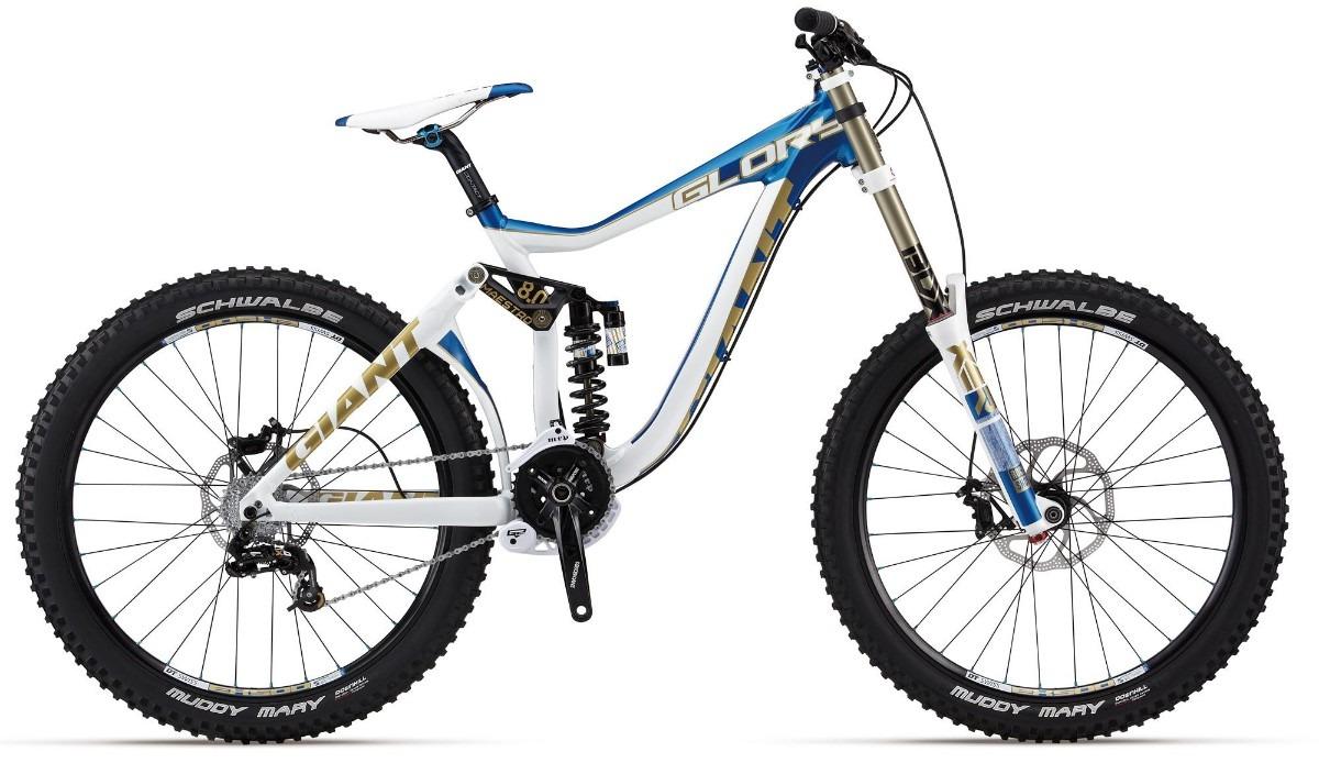 Bicicletas de aluminio precios dietas de nutricion y for Precio de aluminio