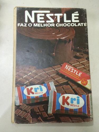 gibi mickey nº 236 abril 1972