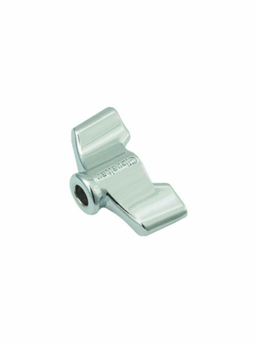 gibraltar sc-13p2 gib lug screws w/washers 2pk