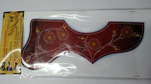 gibson escudo u.s.a (modelo).