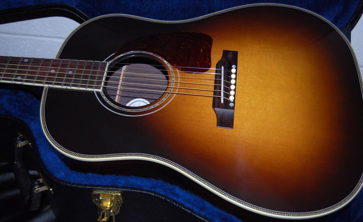 El orden de los pedales de guitarra Guitarra Desafinados