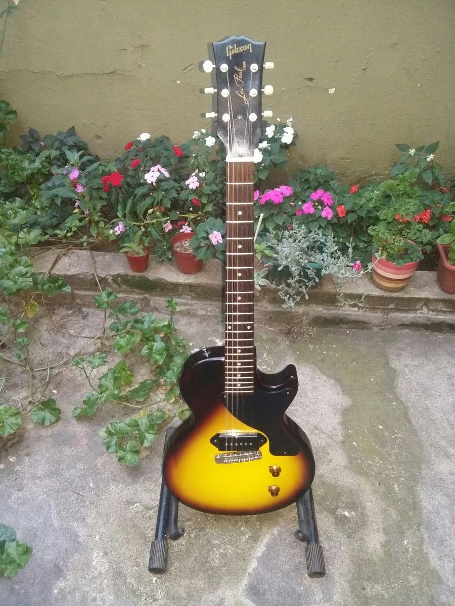 GibsonGuitares - Pgina Oficial de Gibson en Espaol