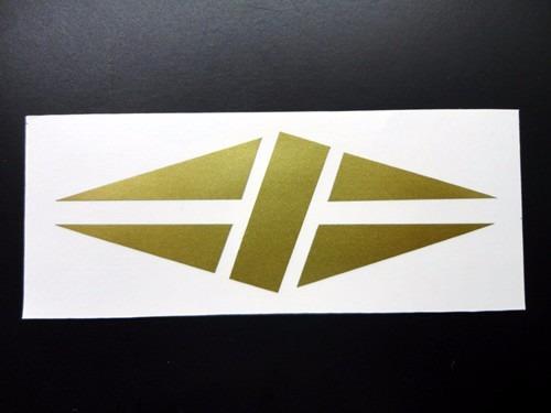 gibson logotipos para headstock guitarra electrica o bajo