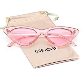 0618beaa0a Di Fiore - Gafas De Sol en Mercado Libre Colombia