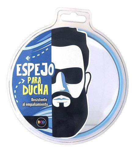 gift box barba perfecta premium / ringastore
