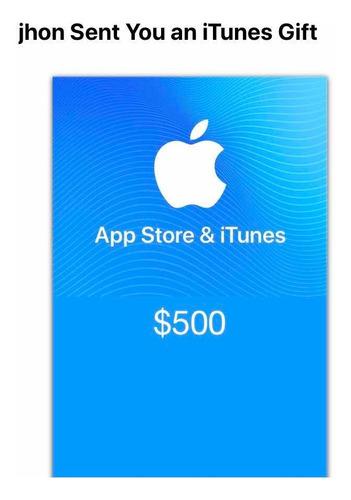 gift card appstore, apple, apple music, apple tv