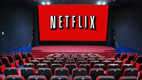 gift card neflix 1 month /4 users