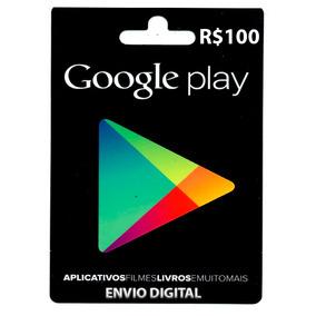 bb9485bffb8e Giftcard Uber no Mercado Livre Brasil
