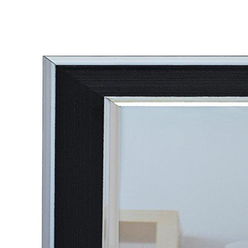 Famoso Collage Marcos 8x10 Colección de Imágenes - Ideas para ...
