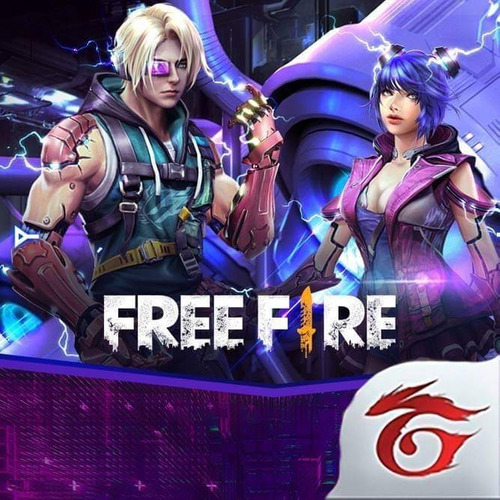 gifts card para google play, free fire etc