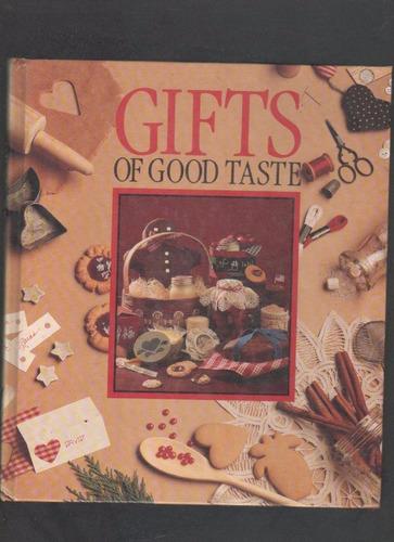 gifts of good taste b7