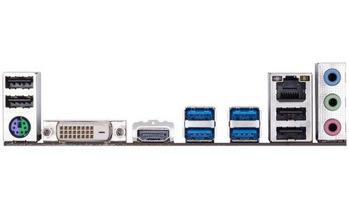 gigabyte amd placa