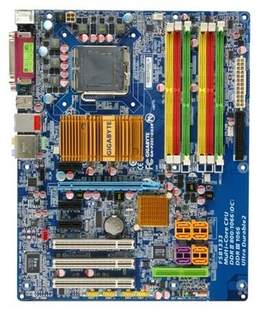 GIGABYTE GA-P35C-DS3R INTEL ICH9R SATA RAID DRIVERS FOR MAC