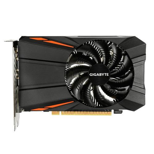 gigabyte geforce gtx 1050ti d5 4gb gddr5