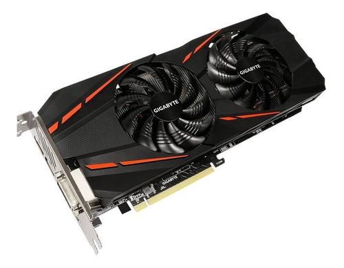 gigabyte geforce gtx 1060 g1 gaming 3 gb gddr5 rev2.0 tar