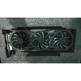 Gigabyte Geforce Gtx 970 G1 Gaming Gddr5