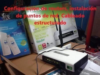 gigafer servicios informáticos(soluciones pc,redes,software)