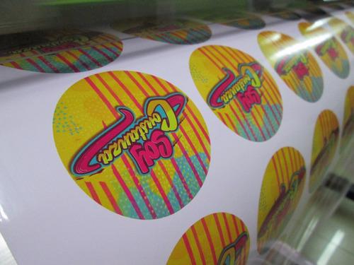 gigantografías - pendones. etiquetas adhesivos tela pvc.