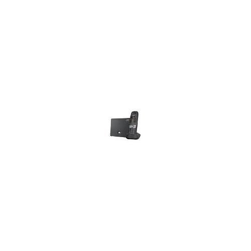 gigaset - s30852-h2523-r301 dect 6.0 sistema de teléfono ina