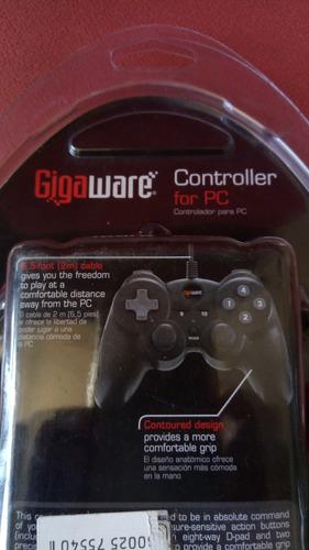 gigaware 26-1519 pc control